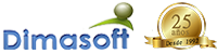 logo-Dimasoft